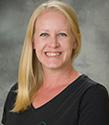 Amanda McElheny, Billing
