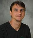 Brandon Kane, LPN