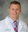 Nicholas Kinback, MD