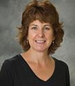 Lori Letcher, RN