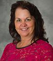 Susan LeComte, RN, BSN, Clinical Director