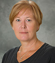 Vanessa Donoughe, RN