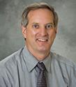 Michael J. Drass, MD, Medical Director
