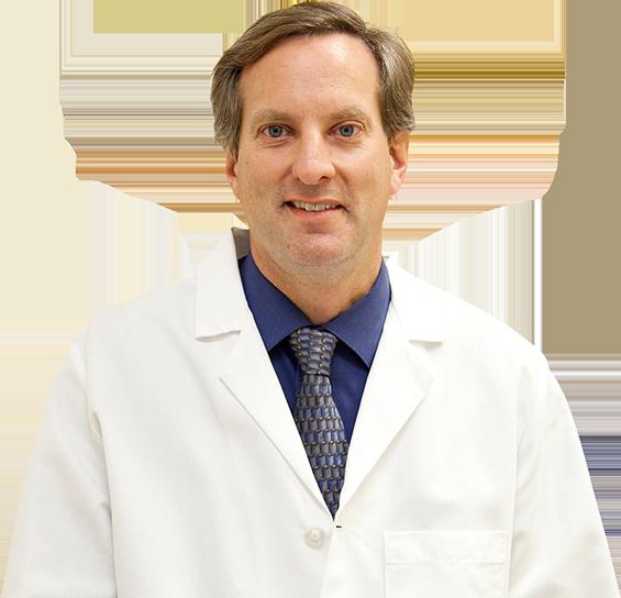 Dr Michael J. Drass